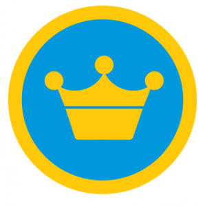 Super Mayor Foursquare