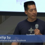 Philip Su - Software Engineer, Facebook